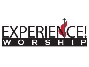 Experience Worship